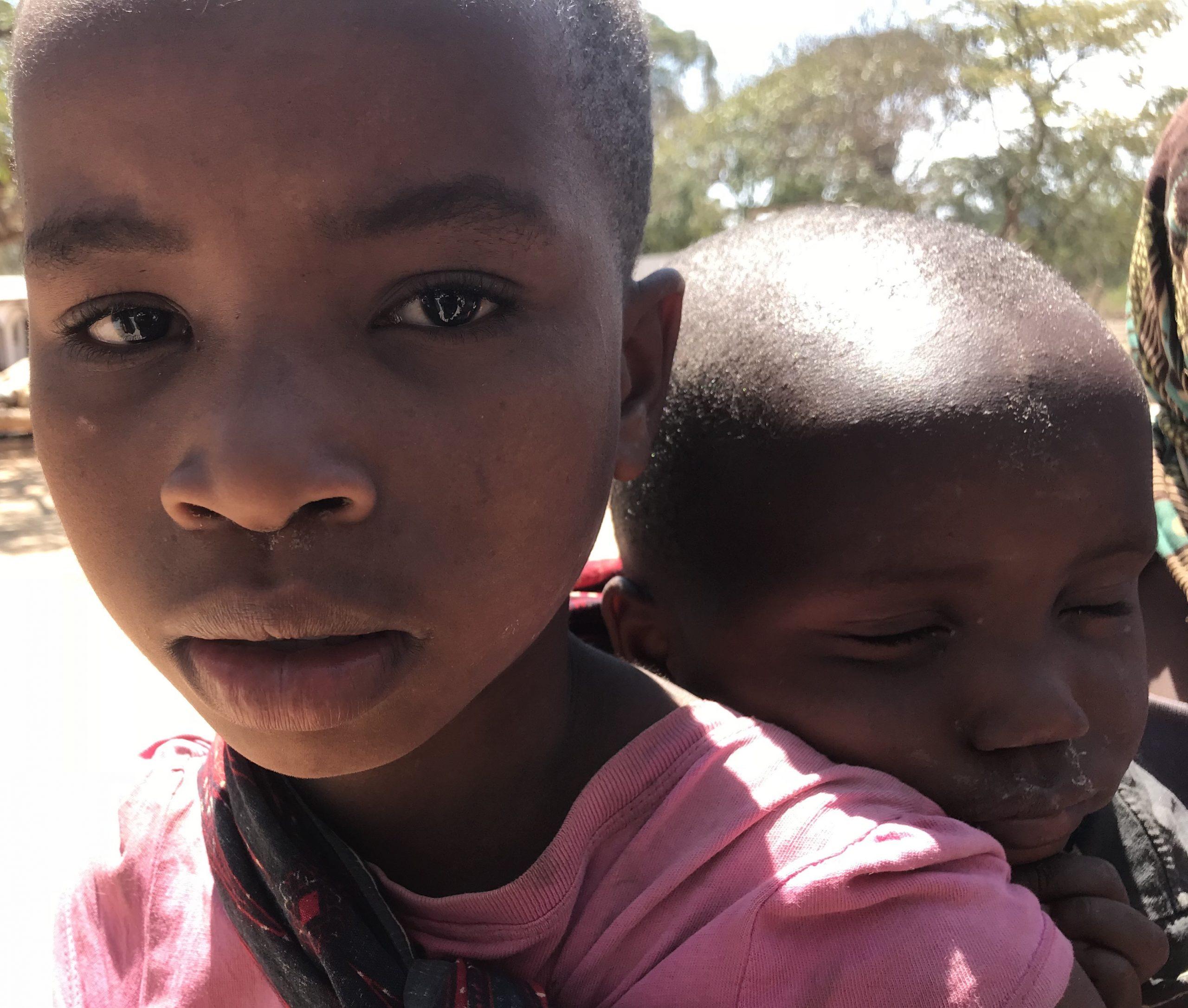 αρουσα τανζανια